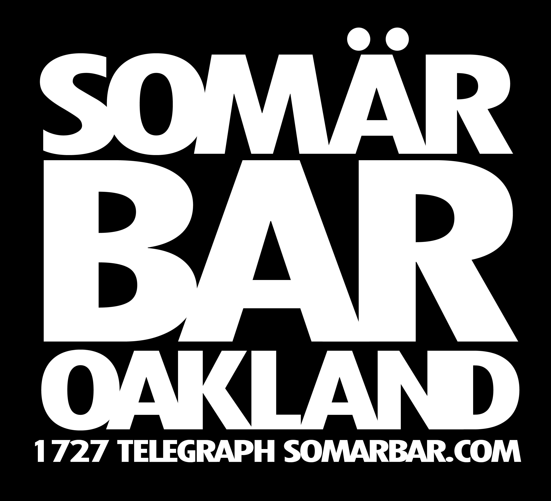 SomaR-BW