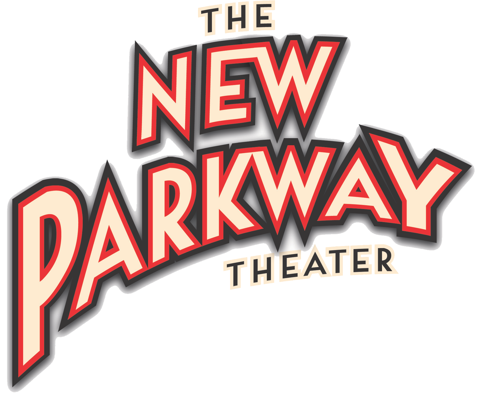 The-New-Parkway-Logo_noback