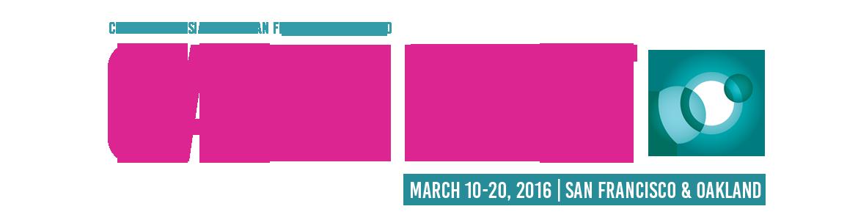 CAAMFest 2016