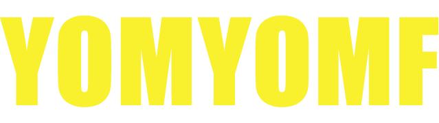 YOMYOMF RGB_bigger canvas size_noback