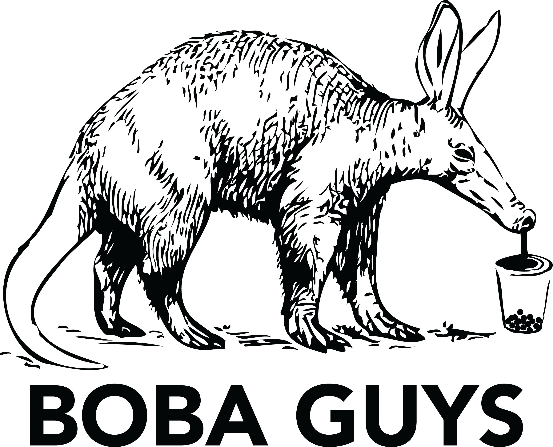 bobaguys_logo_FINAL_noest_300dpi
