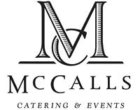 companylogo_mccallssf_noback