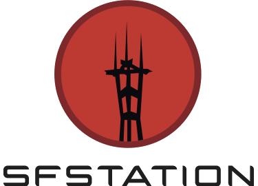 logo-sfs_noback1
