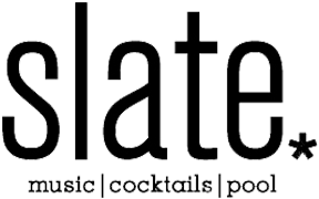 slate_logo_noback