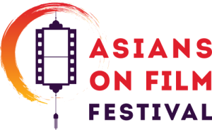 Asians on Film Festival - 2016