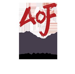 Asians on Film Festival – 2016