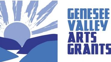 GVArts logos (1)