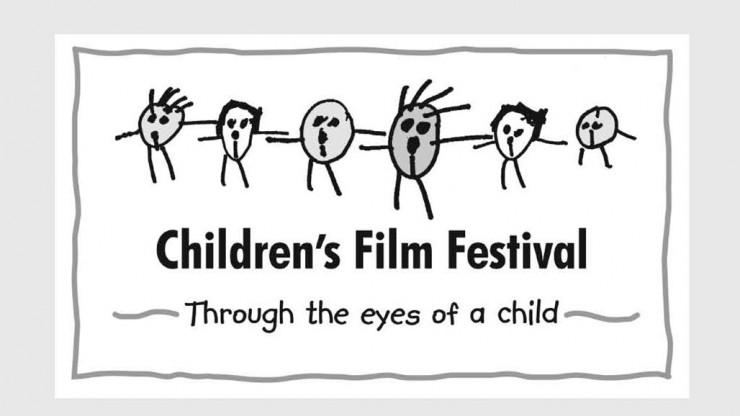 Roch-Intl-Film-Fest-logo
