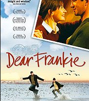 dear frankie sm