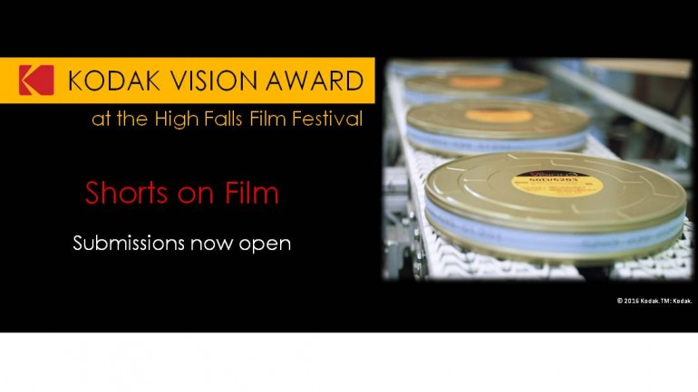 Kodak Vision Award 2016 slide v2 with bug FINAL