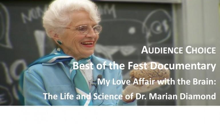 Best of Fest Doc