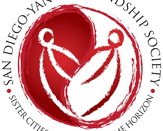 logo_yantai