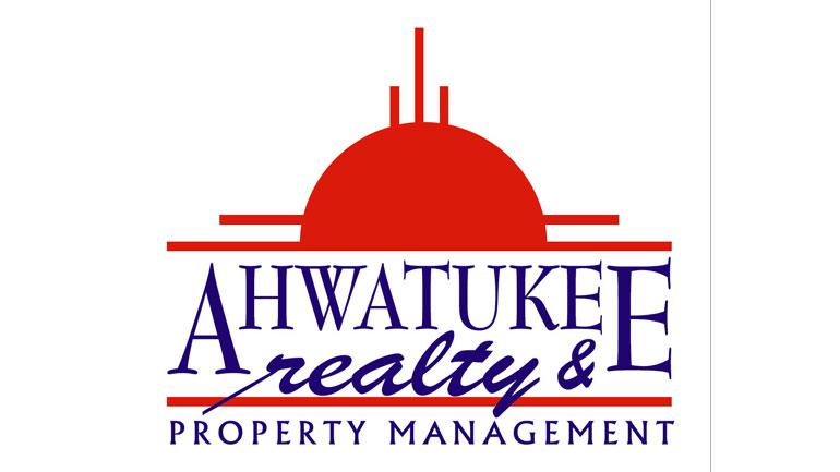 Ahwatukee_Realty_logo