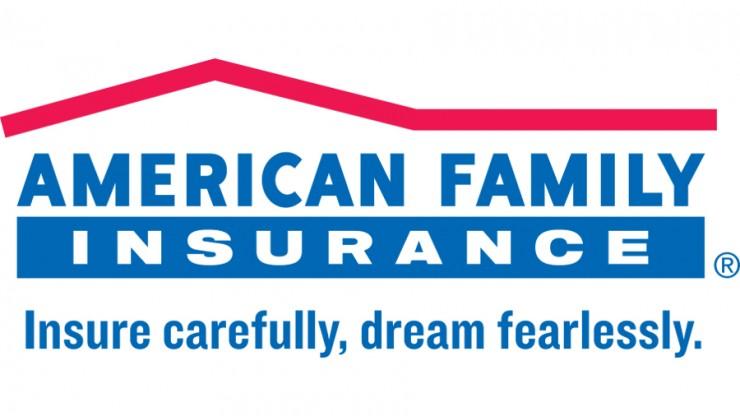 American_family_insurance_sponsor