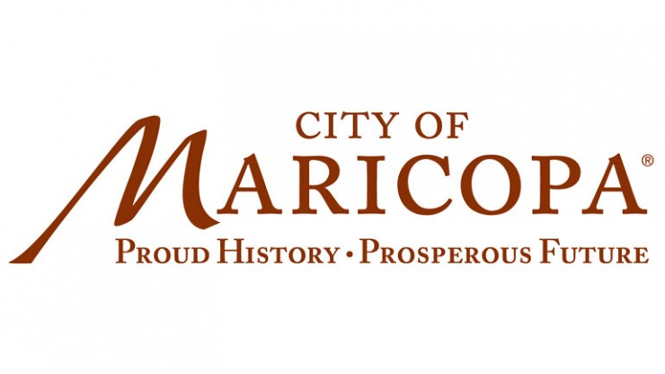 City_of_Maricopa