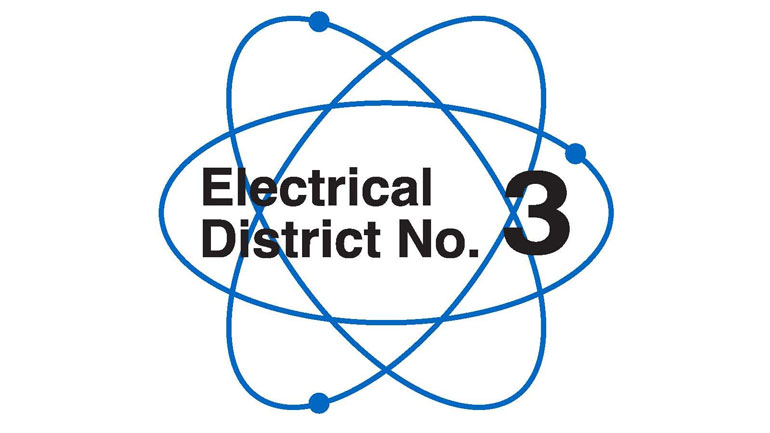 Electronic_District_no_3