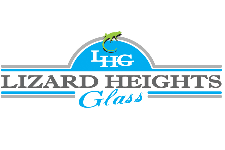 Lizard_Heights_Glass