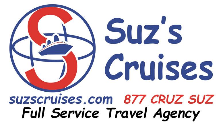 Suzs_cruises