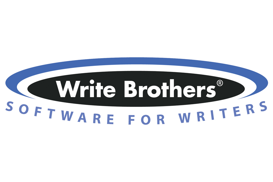 Write_brothers_logo