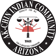 akchin logo