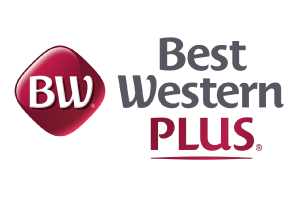 best-western-plus-horizontal-logo-rgb