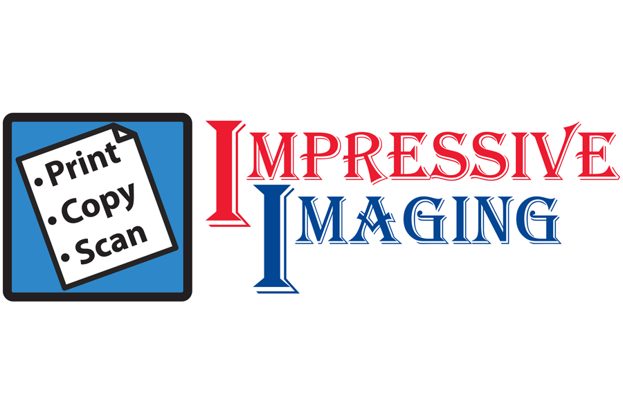 impressive_imaging_logo