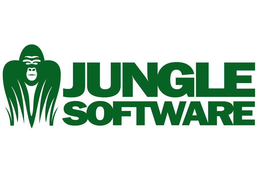 jungle_software