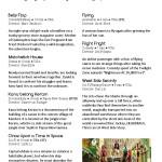FESTIVAL PROGRAM MOCK-UP_Page_07