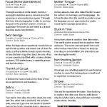 FESTIVAL PROGRAM MOCK-UP_Page_09