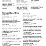 FESTIVAL PROGRAM MOCK-UP_Page_10