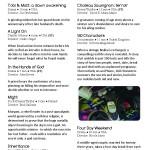 FESTIVAL PROGRAM MOCK-UP_Page_11