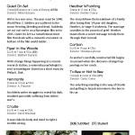 FESTIVAL PROGRAM MOCK-UP_Page_12