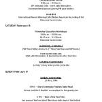 FESTIVAL PROGRAM MOCK-UP_Page_17