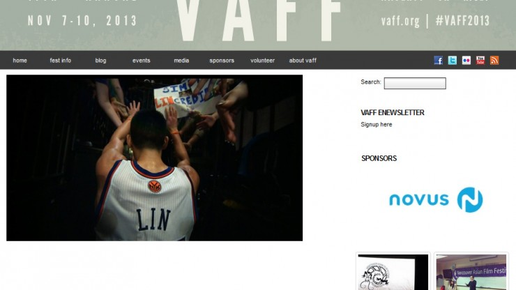 VAFF 2013 website_image