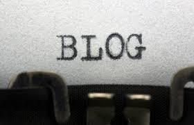 VAFF Blog Archive img