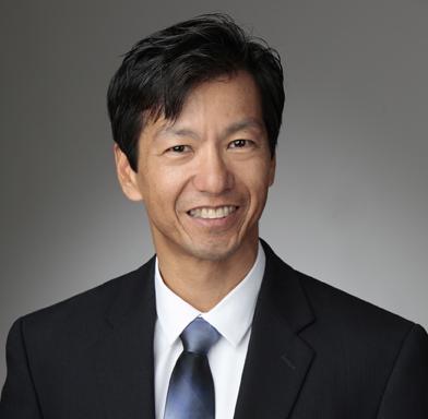 David Quan - img