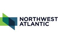 NWA  logo_200 x150