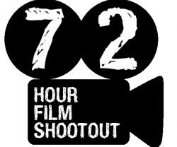 72HrSo AsAmFilmLab Badge AAFL TV