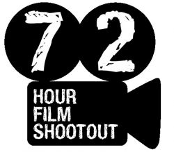72HrSo AsAmFilmLab Badge AAFL TV