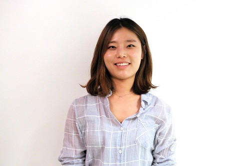 Bae Yung Kim