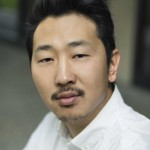 Andrew_Ahn_Photo_by_Mitch_Dao