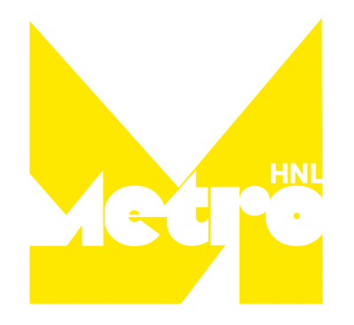 HRFF27 Festival Site | HRFF27