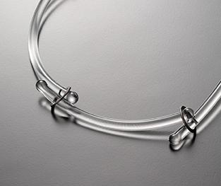 blanche_tilden_flow_necklace_detail_image_credit_grant_hancock_web