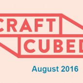 craftcubedheader3