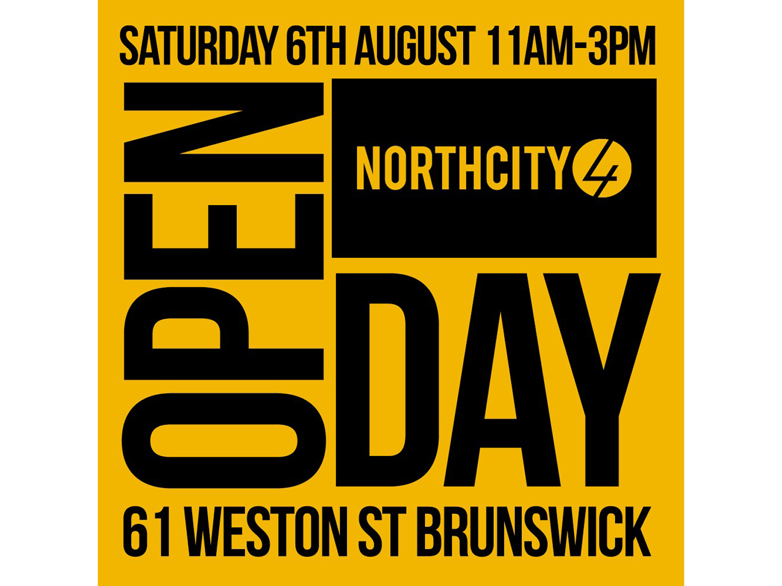 northcity4-openday-square