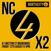 northcity4-x2-square