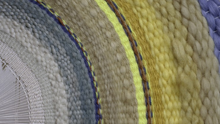 siri_hayes_botanical_rug__image_3__credit_siri_hayes