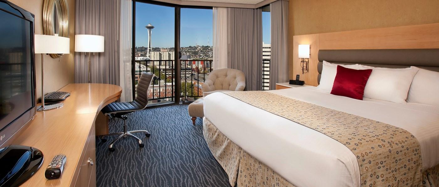 Seattle Hotel Suites 2 Bedrooms Hotel Partners 2017 Seattle Asian American Film Festival