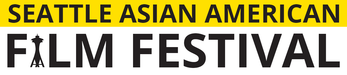 2017 Seattle Asian American Film Festival