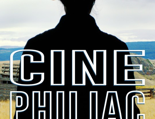 Cinephiliac01